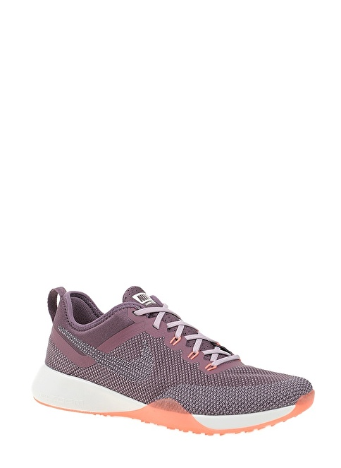 Nike Wmns Nike Air Zoom Tr Dynamic Mor